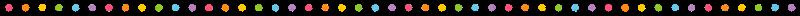line_dots7_color
